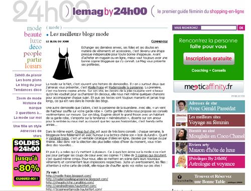 on parle de cheap but chic cheap but chic la campagne. Black Bedroom Furniture Sets. Home Design Ideas