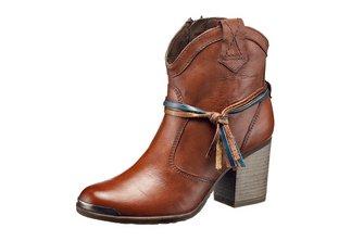 Des boots parfaites
