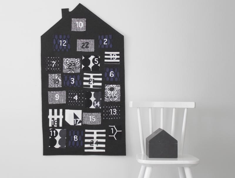 fabriquer sa lessive liquide bio maison samedi diy cheap but chic la campagne. Black Bedroom Furniture Sets. Home Design Ideas