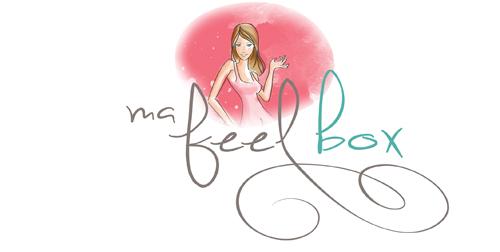 ma feel box