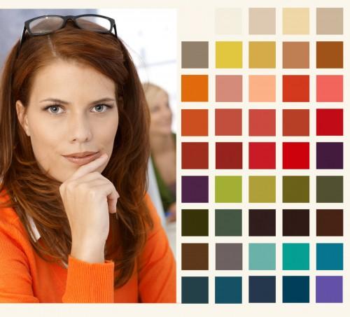 Autumn-Colour-Pallettes