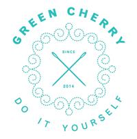 GREEN CHERRY