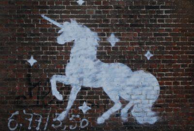 unicorn-230432_1280