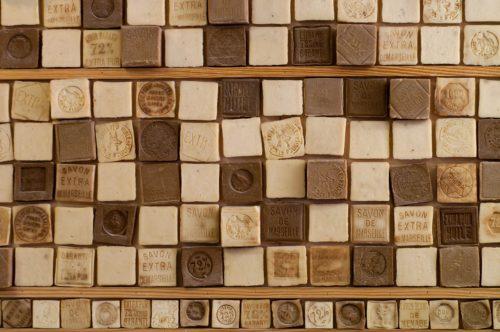 soap-601239_1920